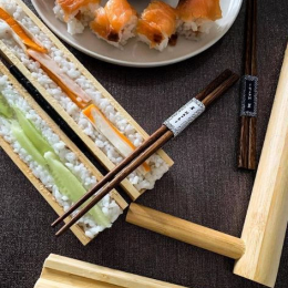 Appareil a sushi