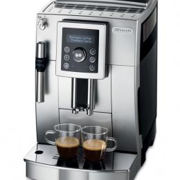 Robot café compact Intensa Premium