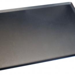 Plaque à pâtisserie 40 x 30 cm