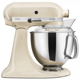 Robot pâtissier multifonctions 4,8 L Artisan crème