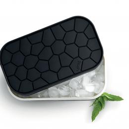 Bac pour 132 glaçons 'ice box'