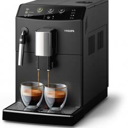 Robot café super automatique