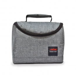 Sacoche Mobility Duo Stone Washed