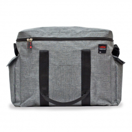 Sac isotherme 22 L Mobility Polar Stone Washed