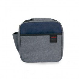 Sacoche Mobility Soft Stone Washed