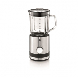 Blender compact 0,8 L Kitchenminis